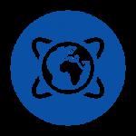 Icon_Netzwerk:Forum_1